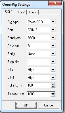 http://www.dxlabsuite.com/Wiki/Graphics/Commander/DDUtilPowerSDRN1MMSkimmerCommander/SkimmerRigSetup.jpg