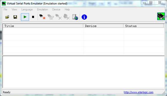 http://www.dxlabsuite.com/Wiki/Graphics/Commander/RemoteControl/ATT00602.jpg
