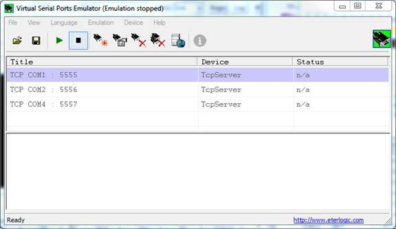 http://www.dxlabsuite.com/Wiki/Graphics/Commander/RemoteControl/ATT00626.jpg