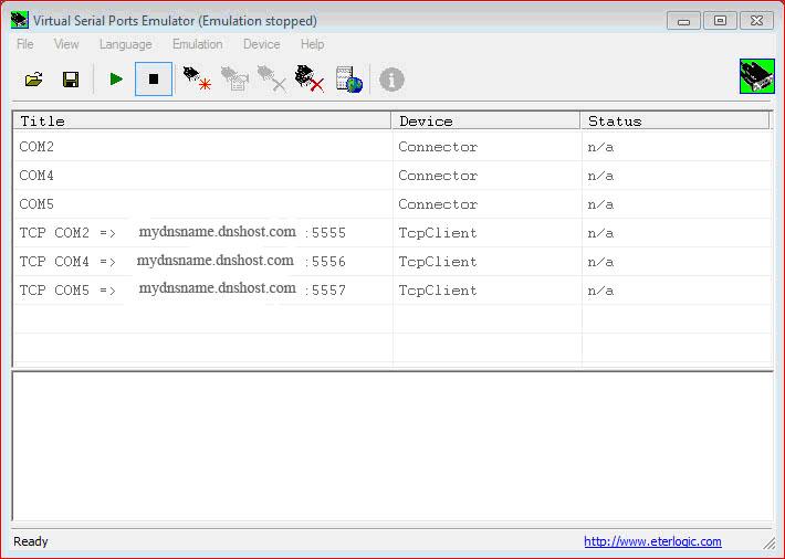 http://www.dxlabsuite.com/Wiki/Graphics/Commander/RemoteControl/ATT00644.jpg