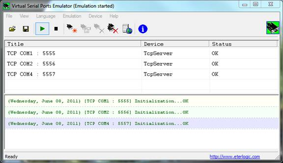 http://www.dxlabsuite.com/Wiki/Graphics/Commander/RemoteControl/ATT00650.jpg
