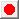 http://www.dxlabsuite.com/Wiki/Graphics/DXKeeper/AudioReady.jpg