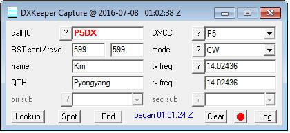 http://www.dxlabsuite.com/Wiki/Graphics/DXKeeper/CaptureAudio.jpg