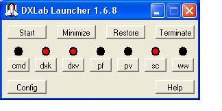 http://www.dxlabsuite.com/Wiki/Graphics/Install-30.jpg