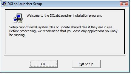 http://www.dxlabsuite.com/Wiki/Graphics/Install-5.jpg