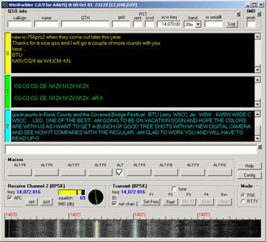 http://www.dxlabsuite.com/Wiki/Graphics/PSKScreenshot.jpg