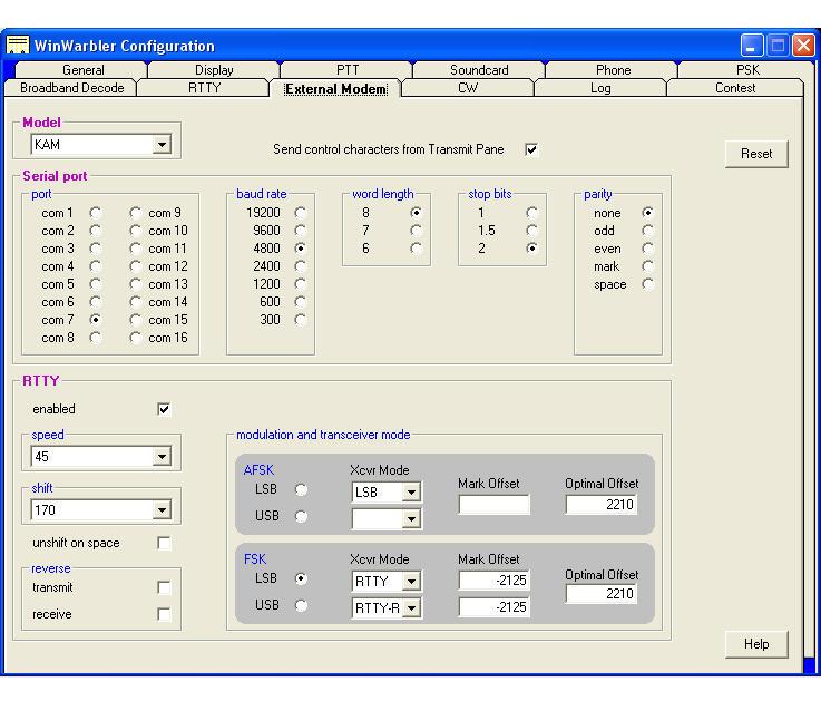 http://www.dxlabsuite.com/Wiki/Graphics/WinWarbler/ConfigModem.jpg
