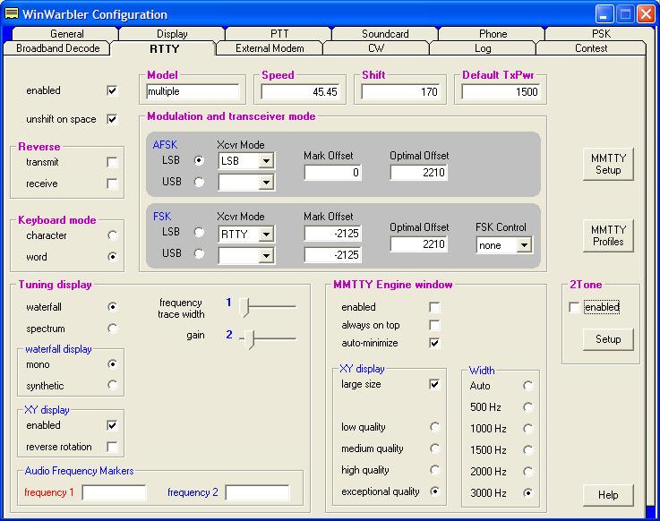 http://www.dxlabsuite.com/Wiki/Graphics/WinWarbler/ConfigRTTY.jpg