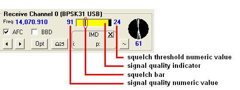http://www.dxlabsuite.com/Wiki/Graphics/WinWarbler/PSKSignalQuality.jpg