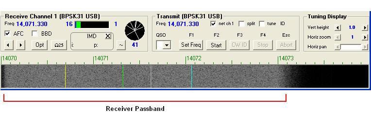 http://www.dxlabsuite.com/Wiki/Graphics/WinWarbler/Passband.jpg