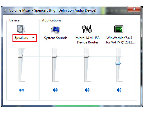 http://www.dxlabsuite.com/Wiki/Graphics/WinWarbler/VolumeMixer.jpg