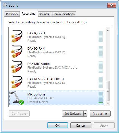http://www.dxlabsuite.com/Wiki/Graphics/WinWarbler/WindowsSoundRecording.jpg