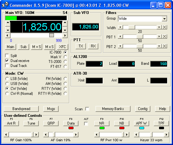 Kenwood Radio Programming Software Free Download