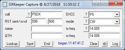 http://www.dxlabsuite.com/dxkeeper/SmallCapture.jpg