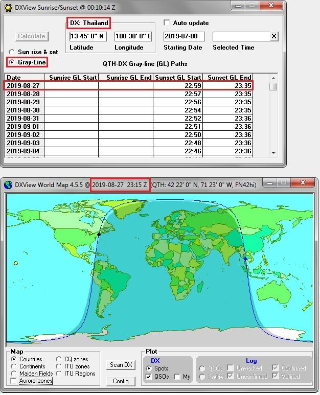 http://www.dxlabsuite.com/dxview/GraylineComputation.jpg